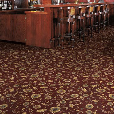 Daltonian Carpet | Gresham, OR