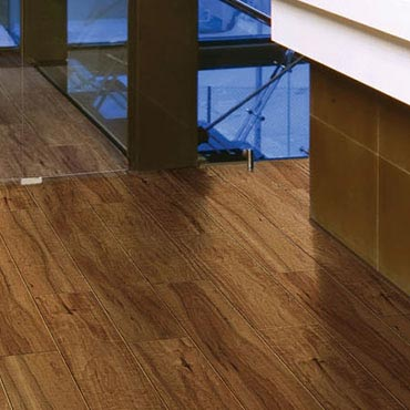 Konecto Flooring | Gresham, OR