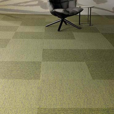 Patcraft Commercial Carpet | Gresham, OR
