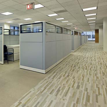 Milliken Commercial Carpet | Gresham, OR
