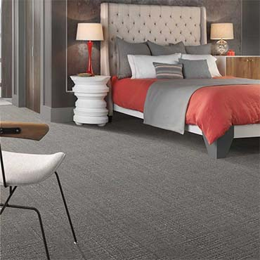 Durkan Commercial Carpet | Gresham, OR