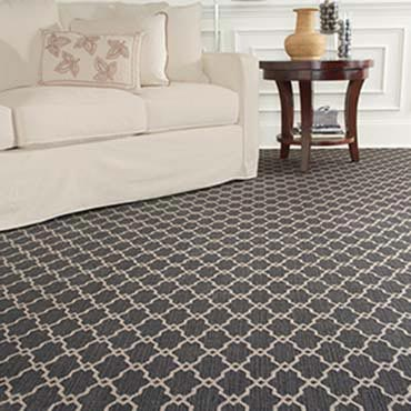 Stanton Carpet | Gresham, OR