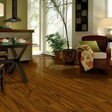 Bruce Laminate Flooring | Gresham, OR