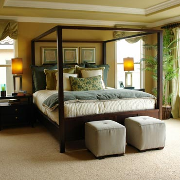 STAINMASTER® Carpet | Gresham, OR