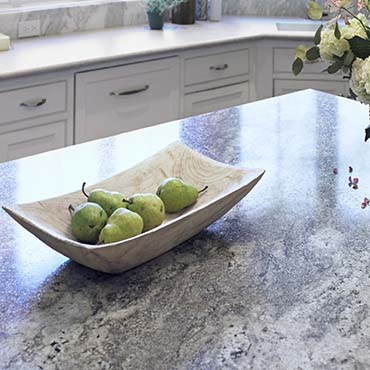 Formica® Surfacing | Gresham, OR