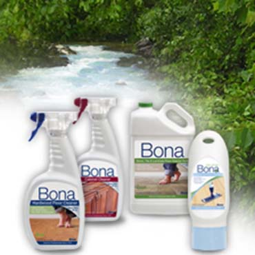 BonaKemi Cleaners | Gresham, OR