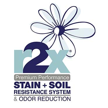 R2X Soil & Stain Repellent | Gresham, OR