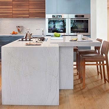 Cambria® Quartz Surfaces | Gresham, OR