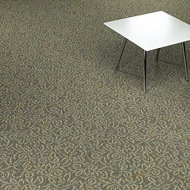 Mannington Commercial Carpet | Gresham, OR