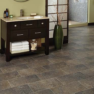Mannington Vinyl Flooring in Gresham, OR