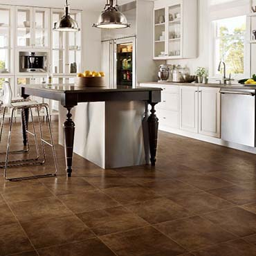 Armstrong Sheet Vinyl Floors in Gresham, OR