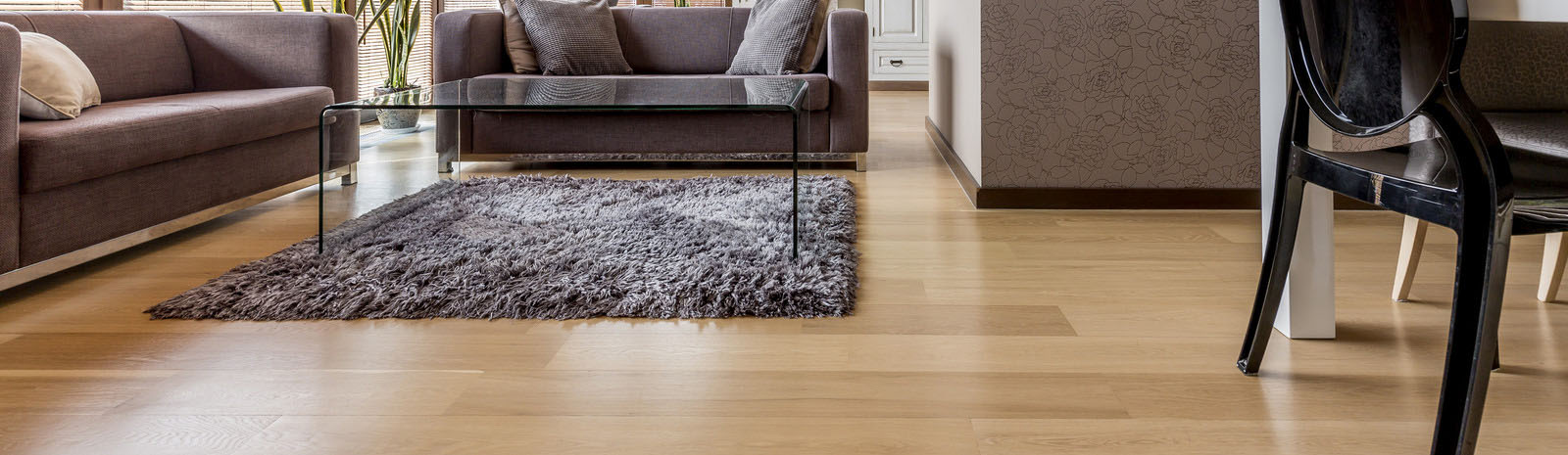 Crown Carpets  | LVT/LVP