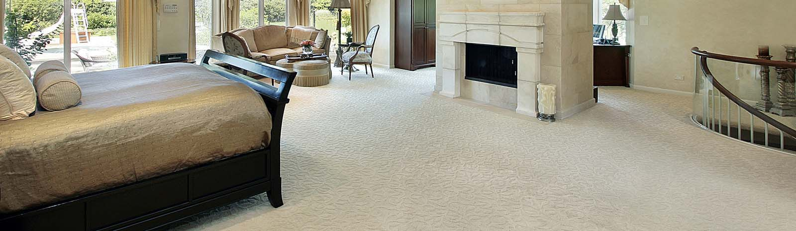 Crown Carpets  | Carpeting