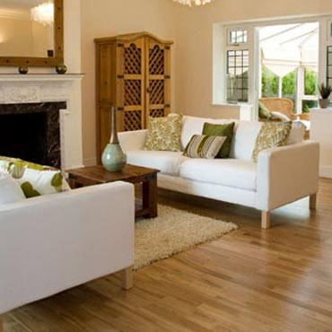 Anderson® Hardwood Floors | Gresham, OR