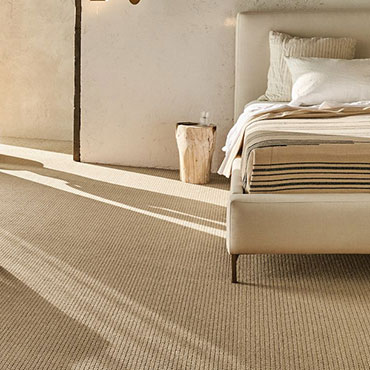 Anderson Tuftex Carpet | Gresham, OR