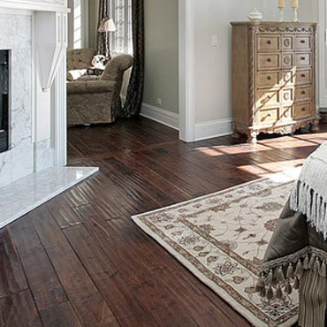 HomerWood™ Flooring | Gresham, OR