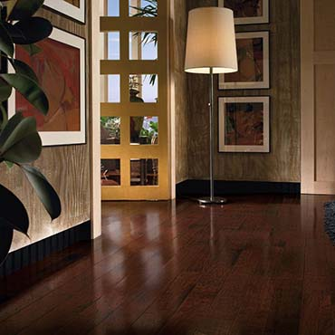 Bruce Hardwood Flooring | Gresham, OR