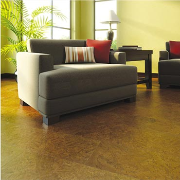 WECork Flooring | Gresham, OR