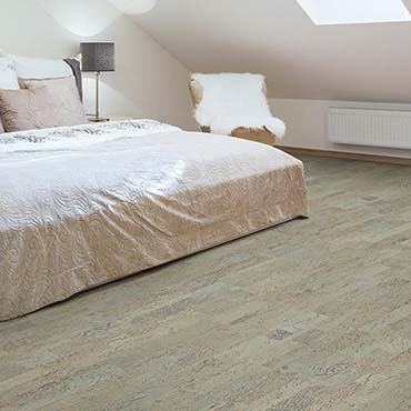 Natural CORK® Flooring | Gresham, OR