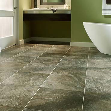 Mannington Adura® Flooring | Gresham, OR